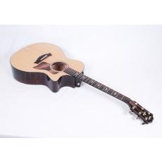 Taylor Guitars 614ce V-Class #98076