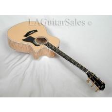 Taylor Guitars 614CE Semi Custom