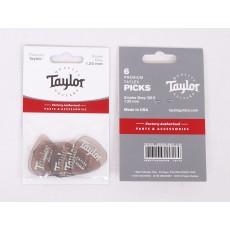 Taylor Premium 351 Taylex Picks, Model 70714