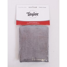 "Taylor Premium Plush Microfiber Cloth, 12""x15"""