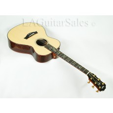 Taylor Guitars 912e With ES Electronics