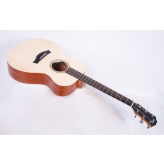 Taylor Guitars Academy A12E - Contact us for ETA
