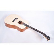 Taylor Guitars Academy A10 No Electronics #17389