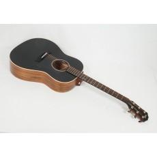 Taylor Guitars American Dream AD17e Black Top ES2 Electronics #21173