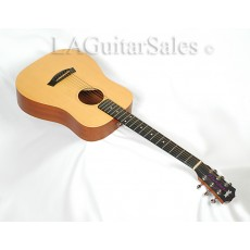 Taylor Guitars US Made Baby - Vintage 1996 - First Year Production