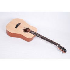 Taylor Guitars Baby Taylor Spruce Top BT1 #65012