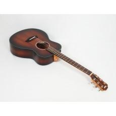 Taylor Guitars GS Mini-e Koa Plus with ES2 Electronics #50249
