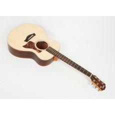 Taylor Guitars GS Mini-e Rosewood with ESB Electronics #51147