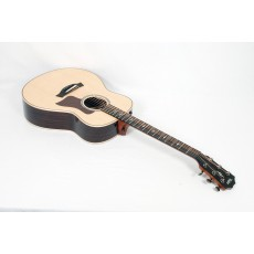 Taylor GT811e Grand Theater 800 series Rosewood Spruce With ES Electronics #41023
