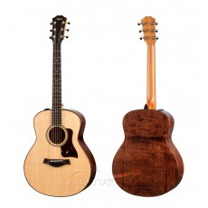 Taylor GTE Grand Theater Spruce Urban Ash With ES Electronics - ETA December 1st