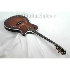 Taylor Guitars T5C2 Custom Koa