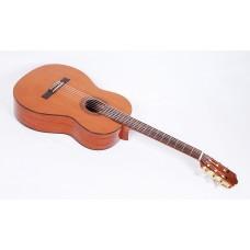 Cordoba C5 Solid Cedar Top Classical Guitar #13846