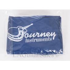 Journey Instruments BGC01 Raincover