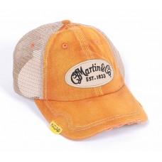 Martin 18NH00 Pick Hat