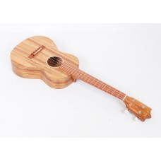 Martin T1K Al Solid Koa Tenor Ukulele - Contact us for ETA