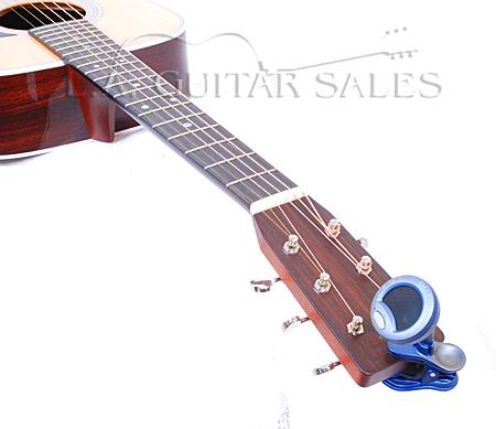 Intonation And Guitar Set Up The Twelfth Fret Guitarists Pro Shop