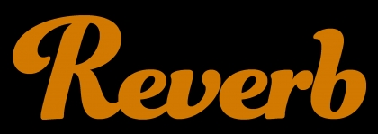 Per Supreme Court Ruling, Reverb Institutes New Sales Tax Rules