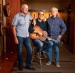 Andy Powers Named Taylor Guitars Third Partner