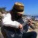 Rainsong Carbon Fiber Guitars