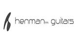 Henman